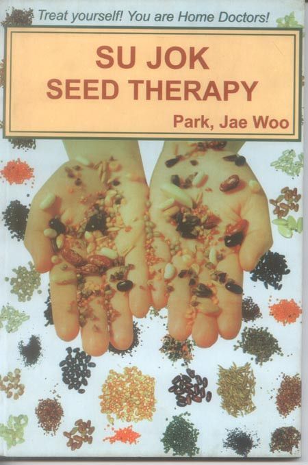 Sujok Seed Therapy http://www.sujokacupuncture.co.in/sujok_instruments__publications